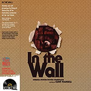 In The Wall