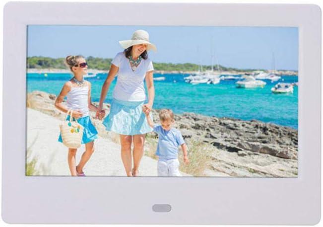 Dual Optional Head Professional Heavy Duty 72 Monopod//Unipod for Fujifilm Finepix S6500fd