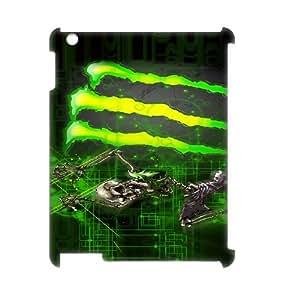 iPad Mini Case Something To Remember SMB088059292