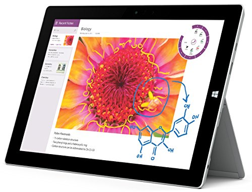 Microsoft-Surface-3-Tablet-64GB-Parent