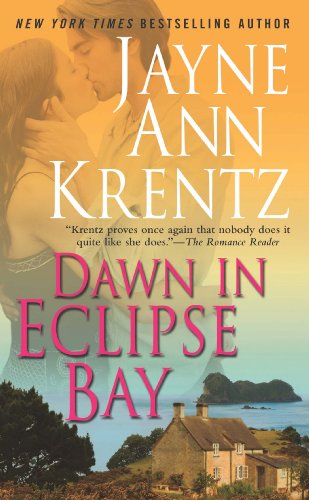 dawn-in-eclipse-bay