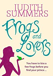 Frogs and Lovers (English Edition)