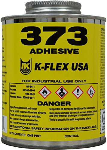 k-flex-800-373-ptb-373-solvent-based-contact-adhesive-pint-brush-top