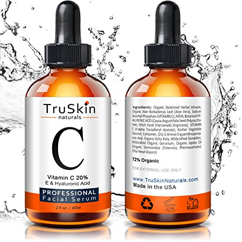 The-BEST-ORGANIC-Vitamin-C-Serum-BIG-2-OZ-Bottle-Hyaluronic-Acid-20-C-E-Professional-Topical-Facial-Skin-Care-to-Repair-Sun-Damage-Fade-Age-Spots-Dark-Circles-Wrinkles-Fine-Lines-2-oz