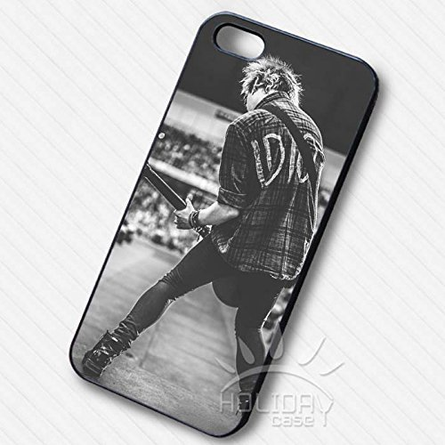 Cool Idiot pour Coque Iphone 5 or 5S or 5SE Case J8W6ZF