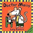 Doctor Maisy
