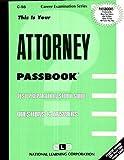 Attorney, Jack Rudman, 0837300568