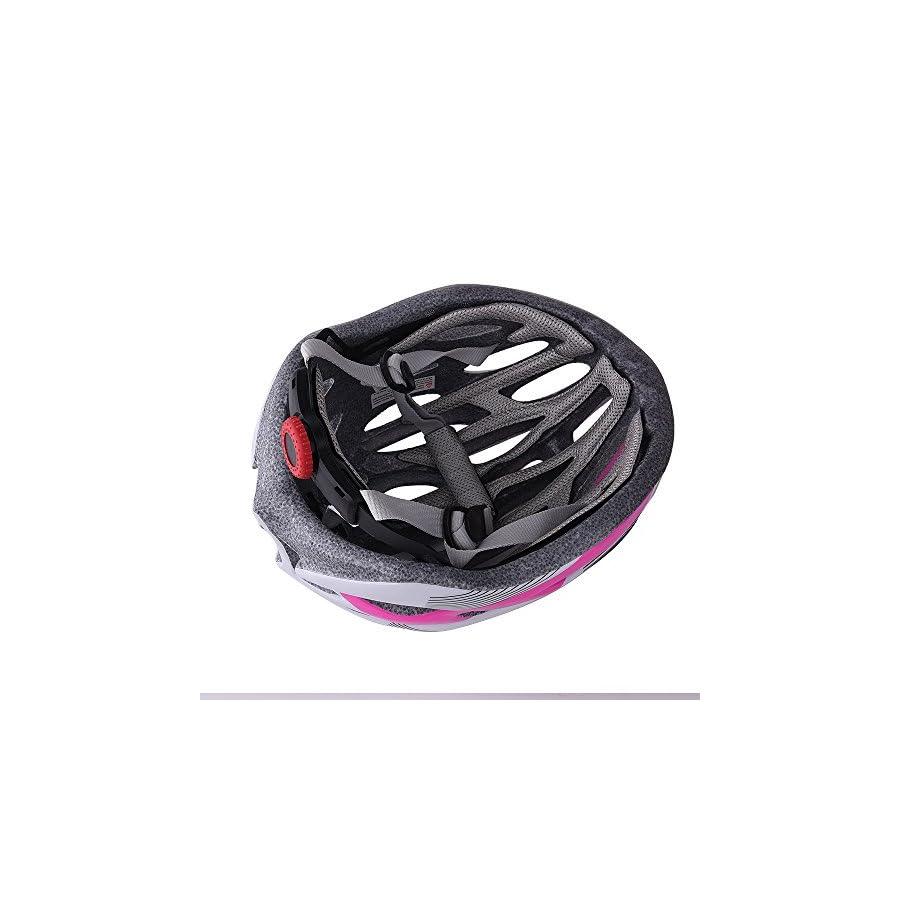 Women Bike Helmet, Gying Road Bicycle Helmet