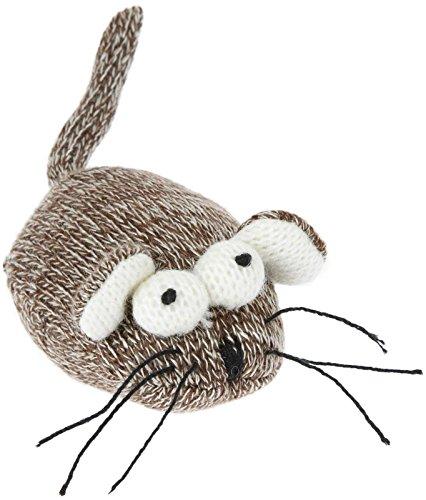 Multipet Sock Pals - Mouse ()