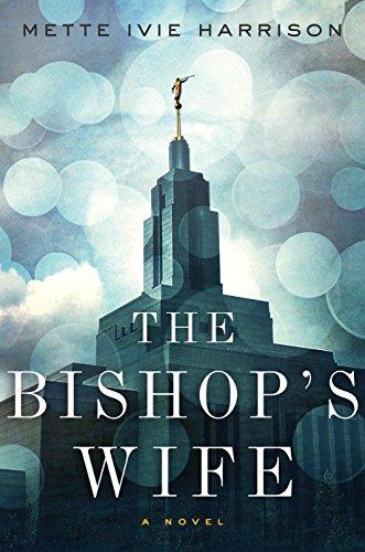 Image of The Bishop's Wife (Linda Wallheim)
