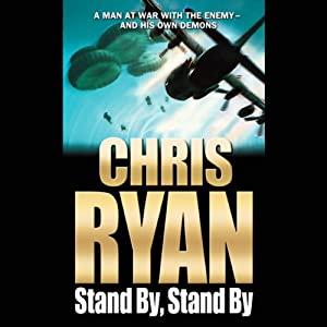 Stand By, Stand By Audiobook
