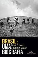 eBook Brasil: uma biografia