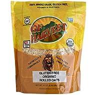 Amazon Com Cereals Breakfast Foods Grocery Amp Gourmet