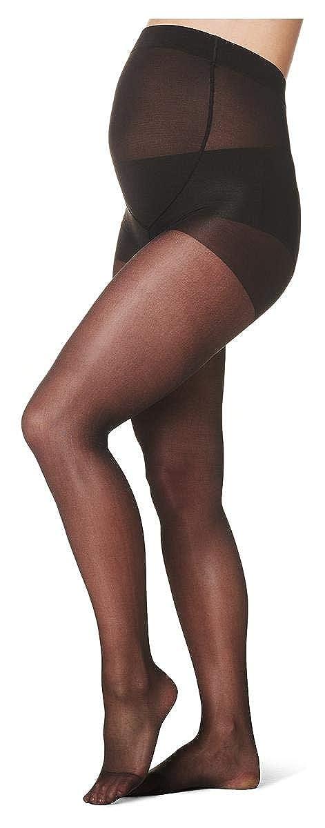 Noppies Mode des enceintes Collants pour Femmes enceintes Les 15 93001