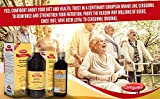 CEREGUMIL Original 200 mL, ONLY for: COMPLEMENT The Elderly Nutrition Liquid Vitamins Energy Supplement w/Legumes Cereal Thiamine B1 Vitamin B6 Nutritional Supplements Elderly Vitamin Supplements