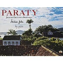 Paraty. Minhas Fotos