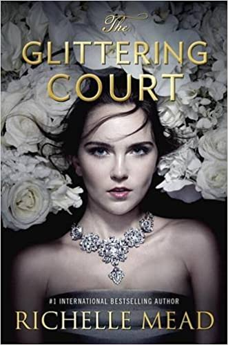 Image result for the glittering court