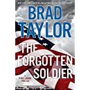 The Forgotten Soldier (A Pike Logan Thriller)
