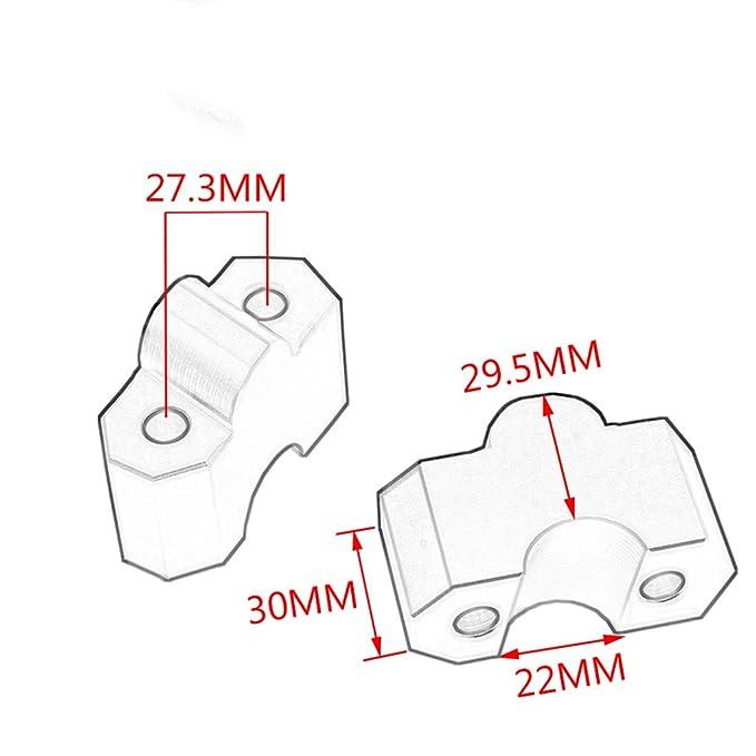 2006 Kawasaki Z1000 Part Diagram Wiring Schematic