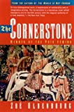 The Cornerstone, Zoe Oldenbourg and Carroll and Graf Publishers Staff, 0786705248