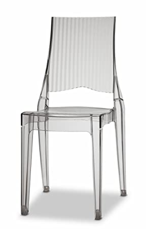 DécoCuisine À Design Vendu Chaise L'unité Glenda BoderCxQW