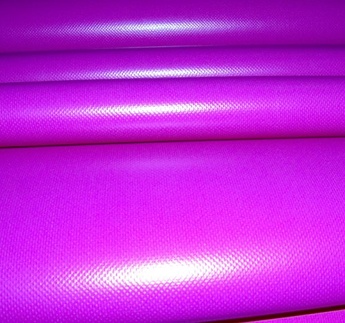 Vinyl Fabric 60