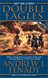 img - for Double Eagles book / textbook / text book