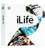 Apple iLife '06 (Mac DVD) [OLD VERSION]