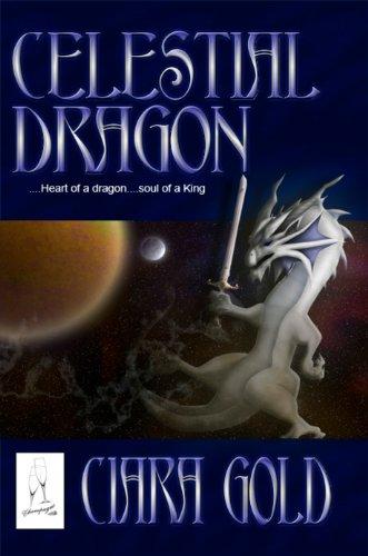 Celestial Dragon Celestial Dragon
