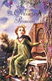 The Ordinary Princess, M. M. Kaye, 0613835441