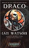 Draco (Warhammer Novels)