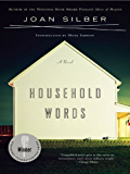 Household Words: A Novel