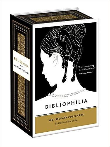 Free download bibliophilia 100 literary postcards pdf full free download bibliophilia 100 literary postcards pdf full ebook best books 663 fandeluxe Gallery