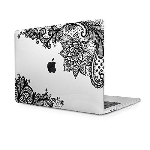 Batianda MacBook Design Crystal without product image