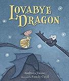 Lovabye Dragon