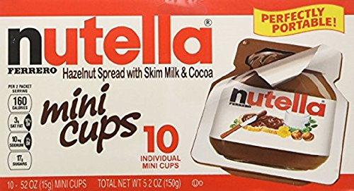 nutella-36-individual-nutella-single-serve-packs-net-weight-52-ounces-each