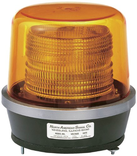 Most bought Warning Lights