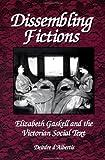 Dissembling Fictions, Deirdre D'Albertis, 0312173040
