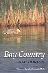 Bay Country (Maryland Paperback Bookshelf)