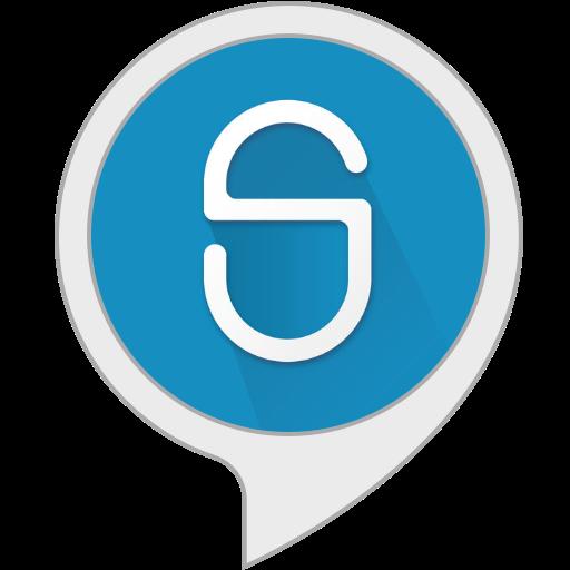 Amazon.com: SimpliSafe Home Control: Alexa Skills