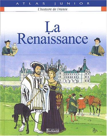 L'Histoire de France, tome 3 : La Renaissance Relié – 16 septembre 2003 Sandro Masin Richard Martens Benoit Du Peloux Jean-Pierre Joblin