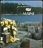 Maine, Allan Carpenter, 0516041193