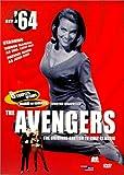 The Avengers '64, Set 2