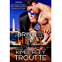 Bring the Heat (SEAL EXtreme Team Book 4)
