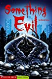 Something Evil, David Orme, 1598890174