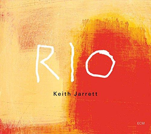 Rio [2 CD]