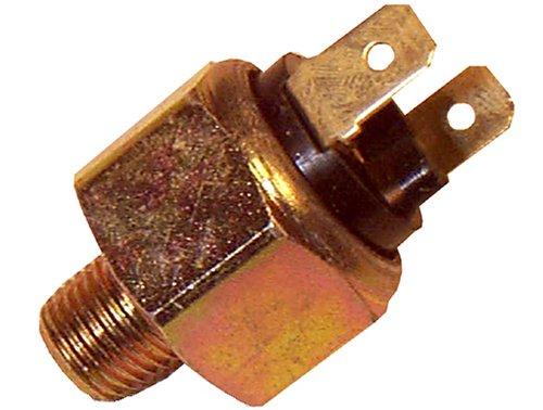 Beck Arnley 201-1087 Stop Light Switch
