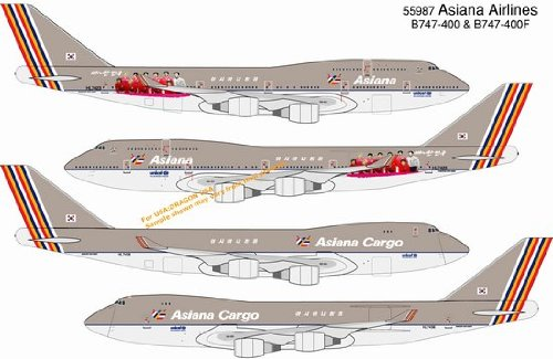 asiana-airlines-b747-400-b747-400f-cargo-twin-pack1400
