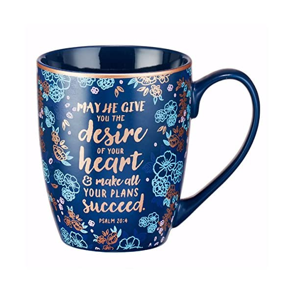Mug-Positively-PurpleMay-He-Give-You-wGift-Box