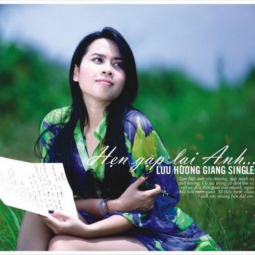 Lai Lai Lai Mp3 Song Joker Edition: Hen Gap Lai Anh Semiclassic Hiphop Version